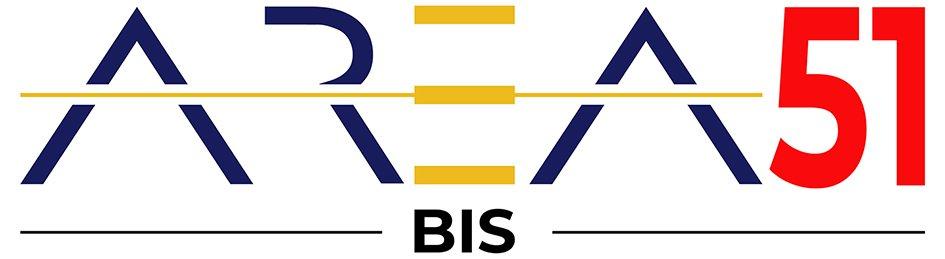 Area51bis